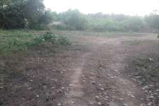 30.5 cent of property near kannur international airport