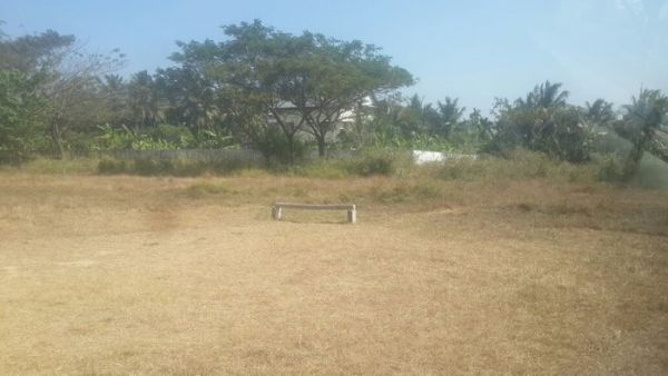 6 cent and above residential plots for sale