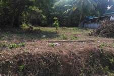 26 CENT COMMERCIAL LAND FOR SALE NEAR MUTHUVARA